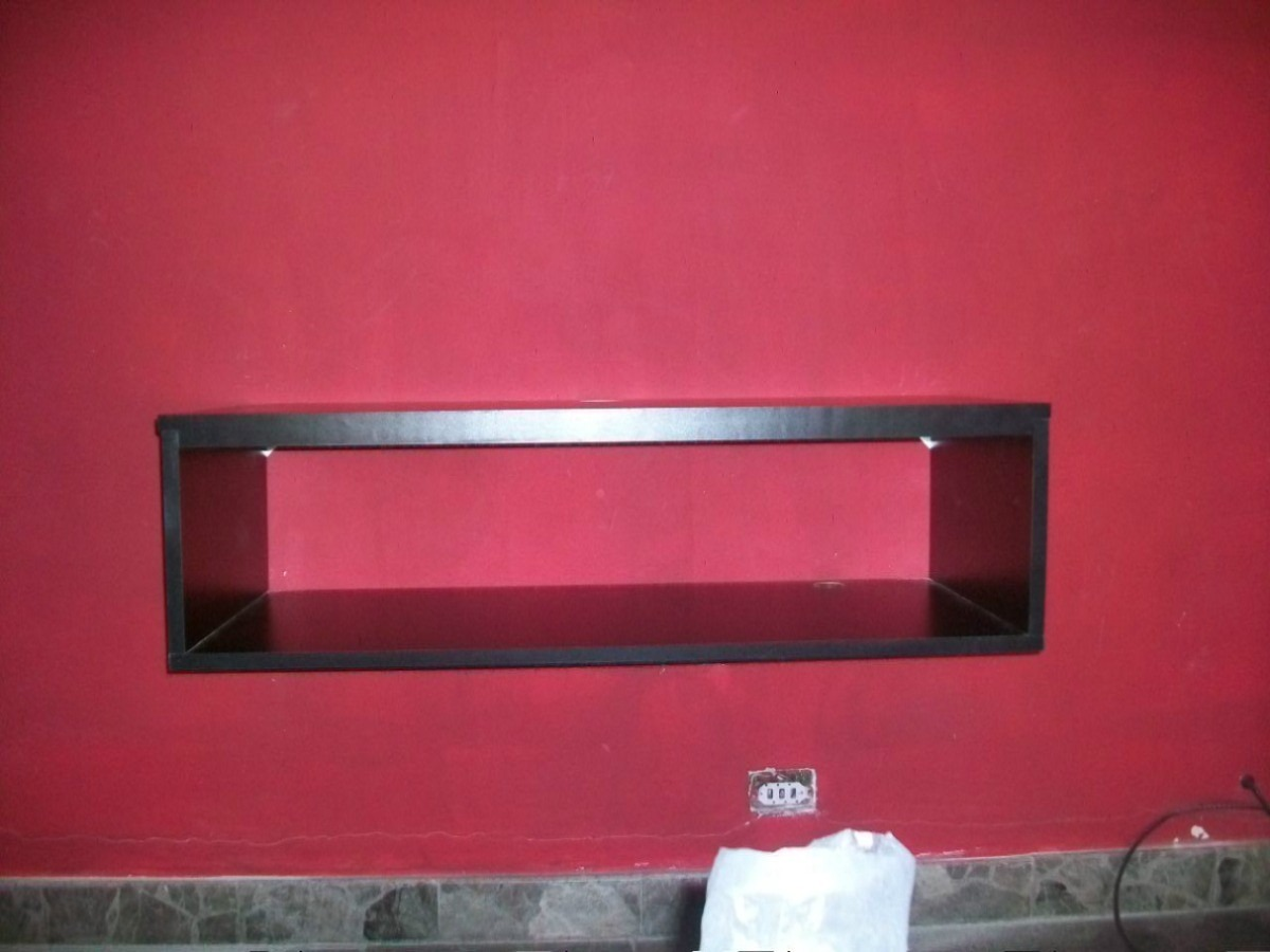 Muebles Para Tv Led Muebles Tv Led Arquitetura Muebles Tv Led Muebles Tv