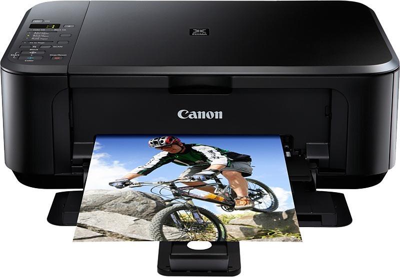 Hardware Impresoras Y Teclados