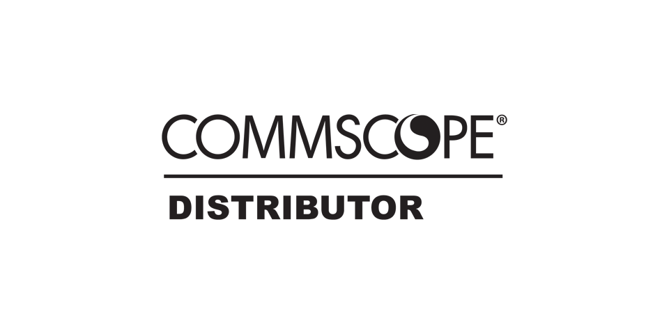 MEC Networks Corporation - The Philippines' Premier