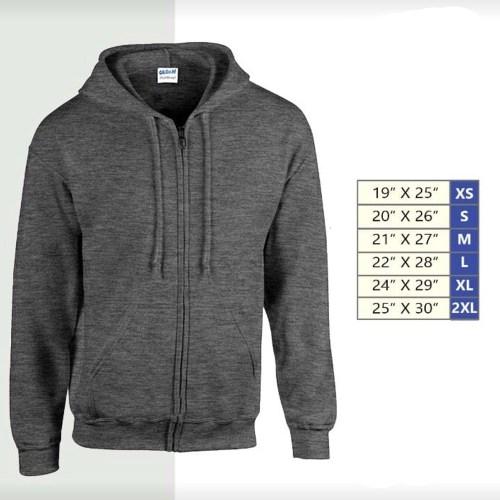 commscope-jacket