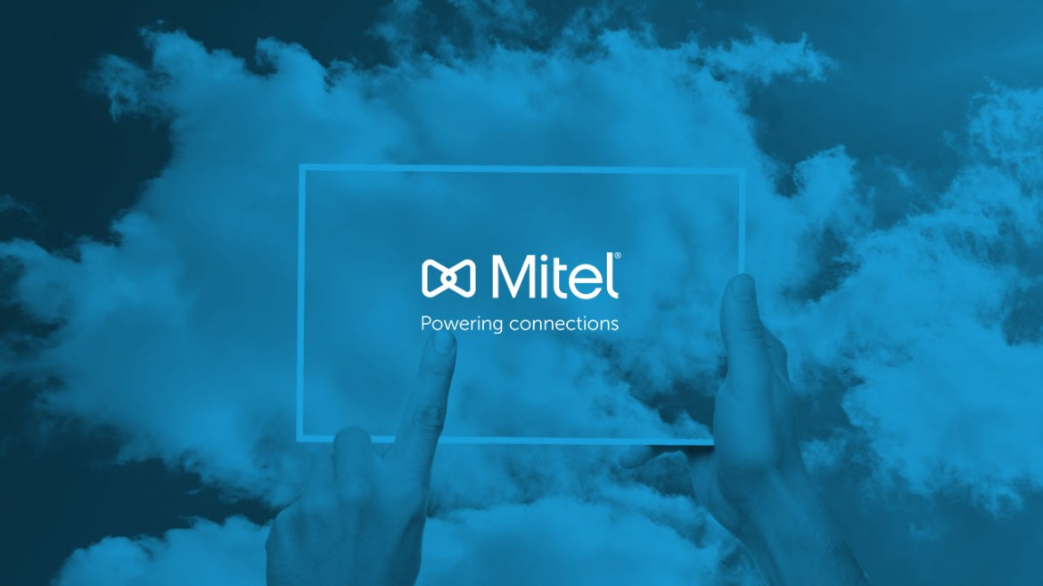 Why Take the Cloud with MiTel Unified Communucations