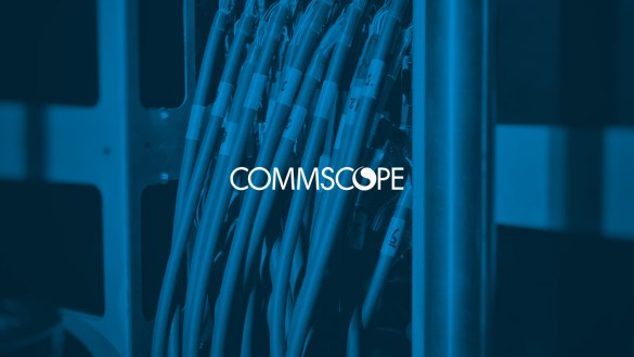 Connecting with the right fiber optic connector