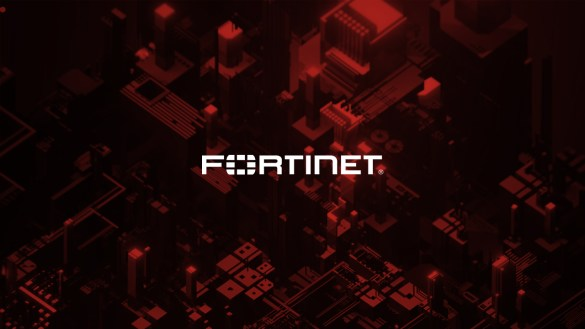Fortinet Named a Leader in the 2019 Gartner Magic Quadrant for Network Firewalls