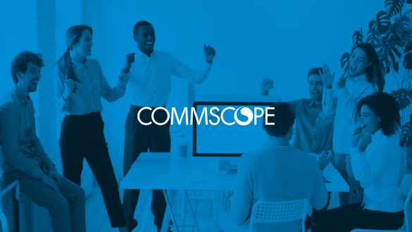 Three solutions from CommScope that received 2019 Cabling Installation and Maintenance Innovations Awards