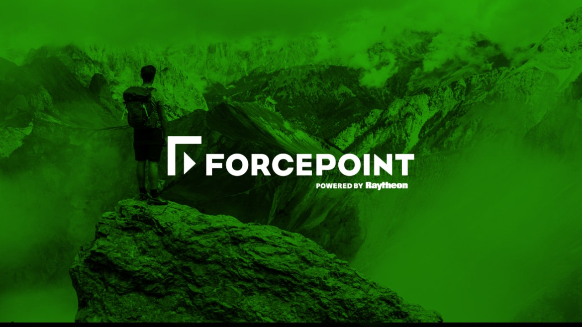 Forcepoint recognized as a Visionary for 3rd year in a row, in the Gartner 2019 Magic Quadrant for Network Firewalls