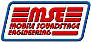 MSE Logo small