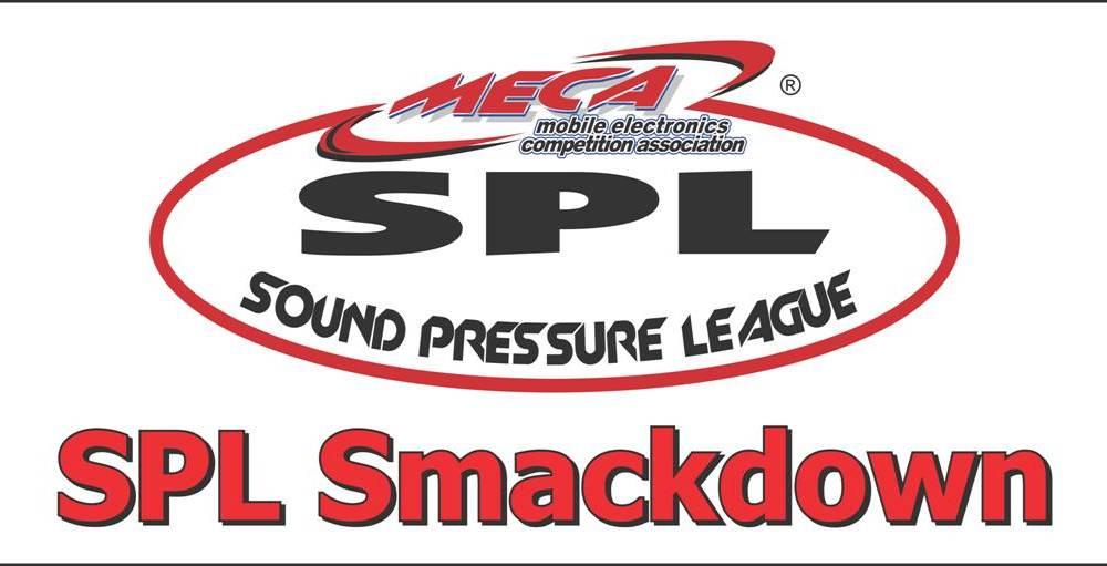 2018 Sound Pressure League Classes