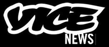 MECA Featured on VICE News