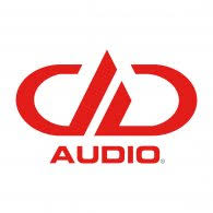 Welcome DD Audio!