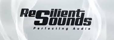 Welcome Team Resilient Sounds!