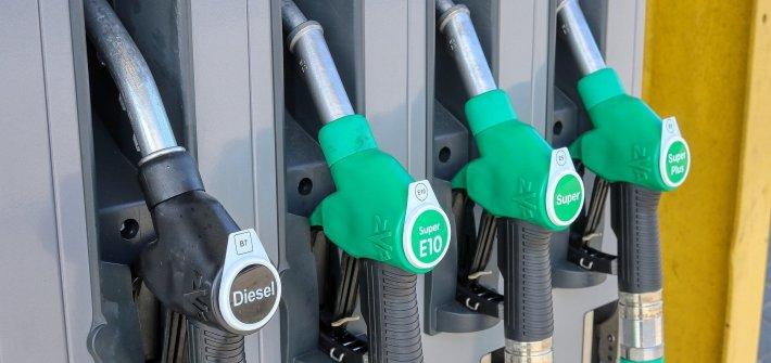 convertir sa voiture au bioéthanol