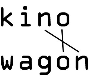 Kino_wagon // What is it ?