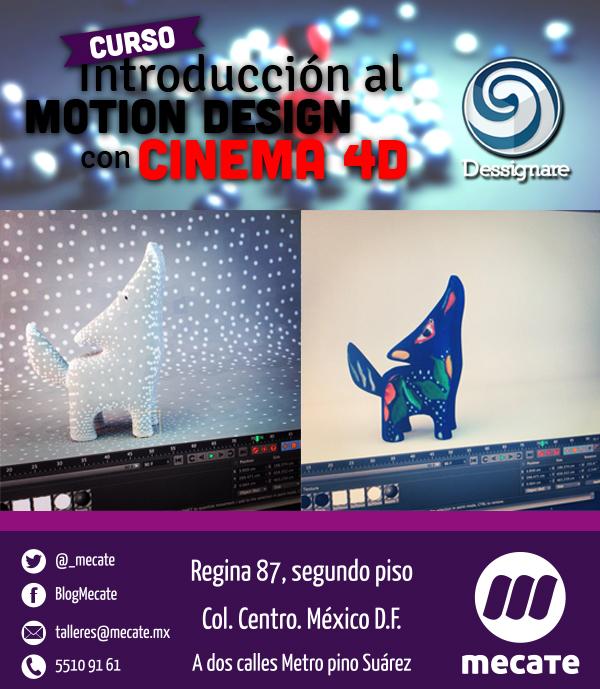 cinema_4d_mecate_2014