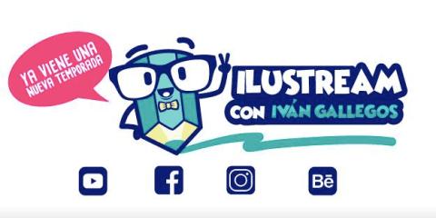 ivan-gallegos-ilustracion-y-diseño-grafico-5