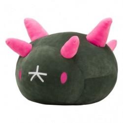 plush cushion pokemon world market pyukumuku