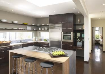 10 Kitchen Window Backsplash Ideas Mecc Interiors Inc