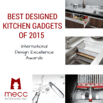 8 of the best designed kitchen gadgets of 2015