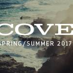 tuesday trending: race to the cove for ss17