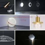 the out of this world lighting architecture movement project | @meccinteriors | design bites