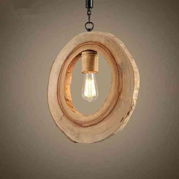 artisan born shares wood furnishings of stunning quality | @meccinteriors | design bites