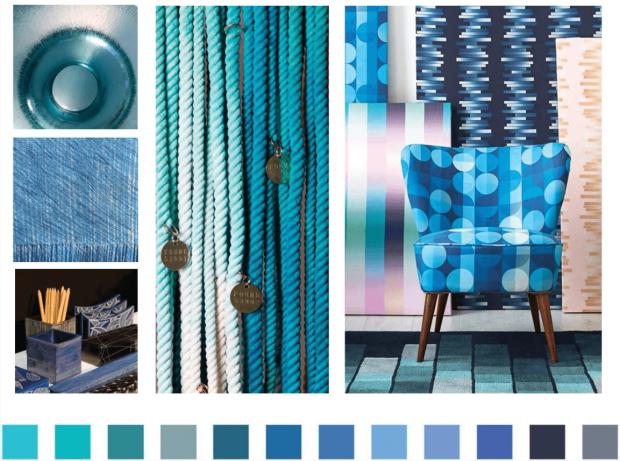 Pantone Shares The 2018 Home Interiors Go To Colours Mecc Interiors Inc