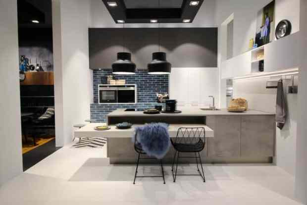 #tuesdaytrending: designed for --not at-- ordinary people | @meccinteriors | design bites