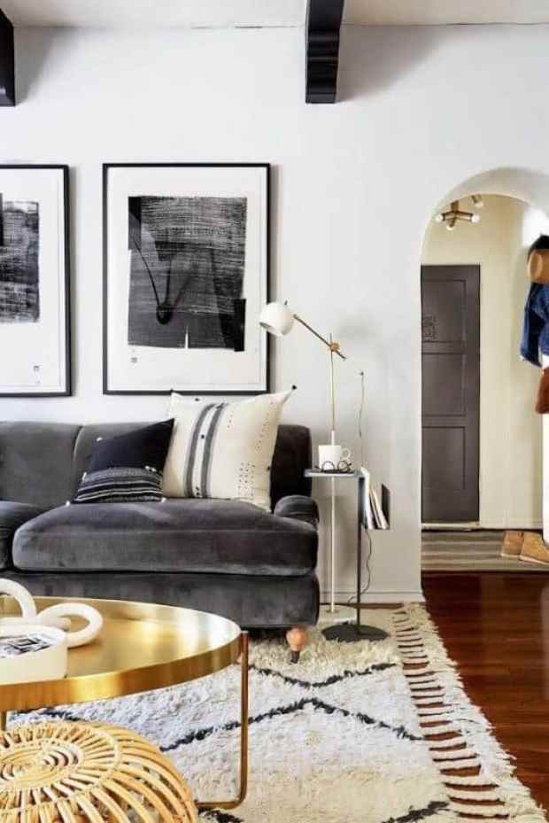 pinterest shares the best looks for your home in 2018 | mecc