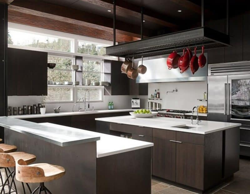 avoid these 4 kitchen planning mistakes