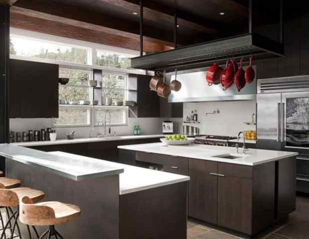 avoid these 4 kitchen planning mistakes   @meccinteriors   design bites