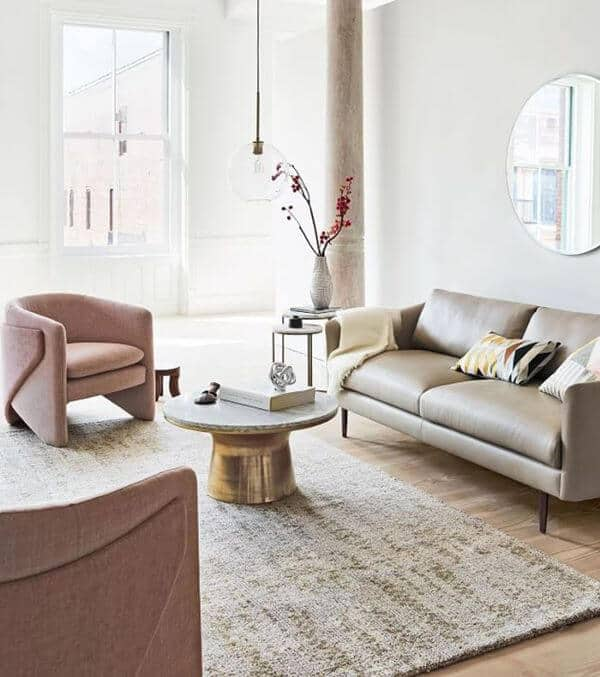 Brilliant Tuesdaytrending West Elm Shares Top Looks For Spring Alphanode Cool Chair Designs And Ideas Alphanodeonline