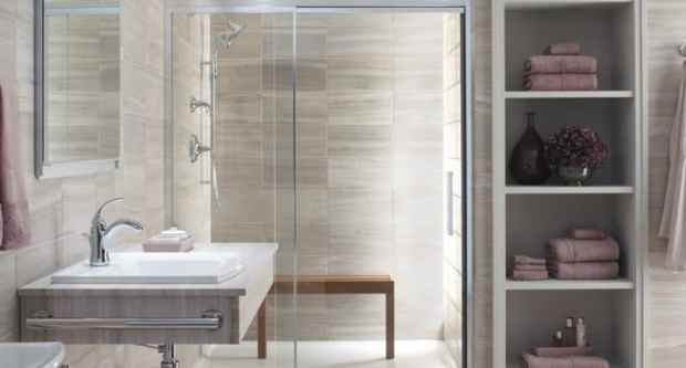 avoid these top bathroom design mistakes | @meccinteriors | design bites