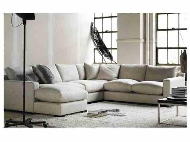 how to choose your perfect sofa | @meccinteriors | design bites