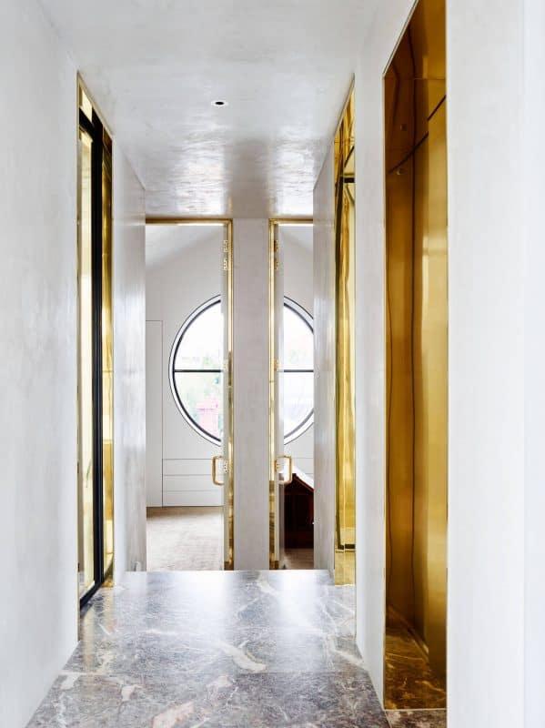 opulent, award-winning style in melbourne