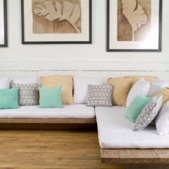 Robinson And Leather Sofa Extra Wide Sectional Ideas: L Shaped Designs