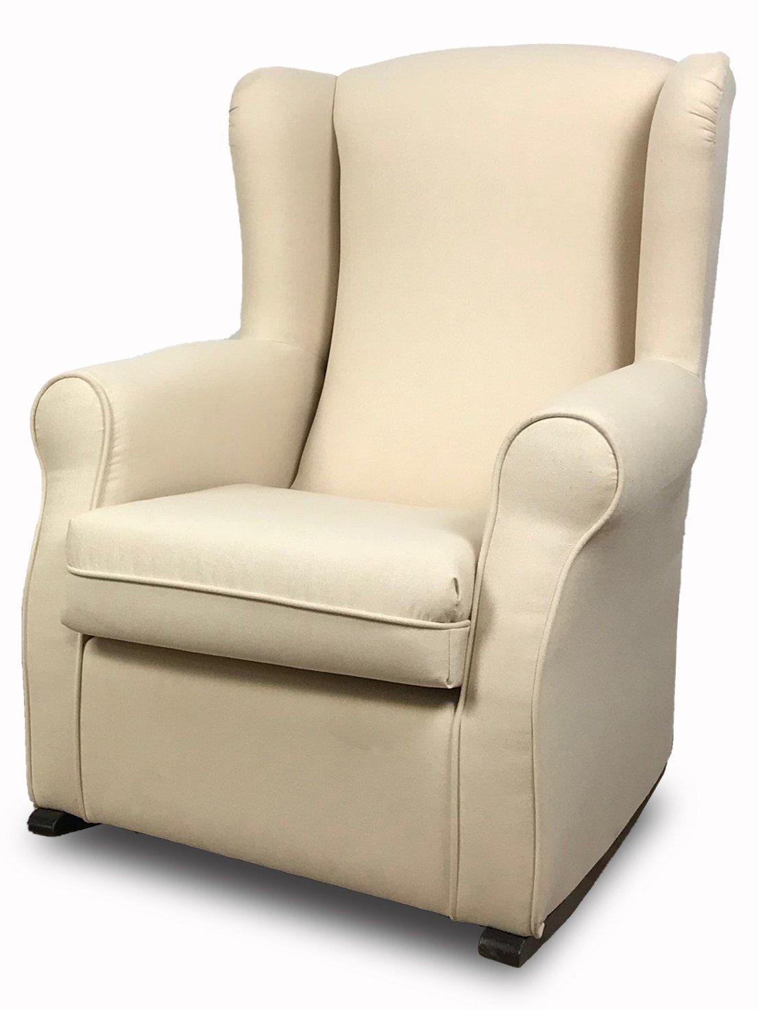 sofas rinconeras baratos madrid segunda mano designer sale mecedora de lactancia sillón y butaca online