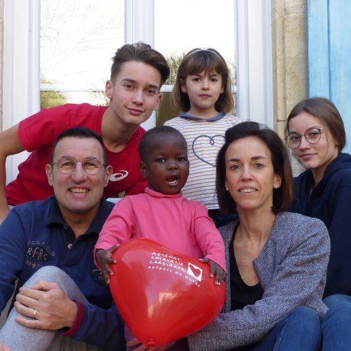 famille-accueil-mecenat-cardiaque
