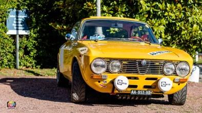 Le Rallye des Km du Cœur : Sortez vos belles voitures et roulez pour sauver des enfants !