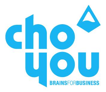 logo_choyou