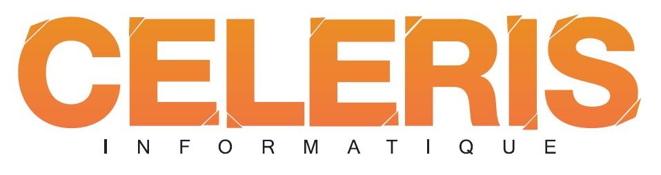 logo_celeris