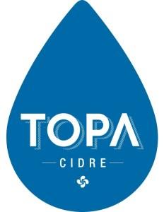 logo_topa_gala_bihotza