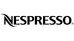 logo_nespresso_gala_bihotza