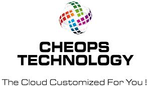 CheopsTechnology_logo
