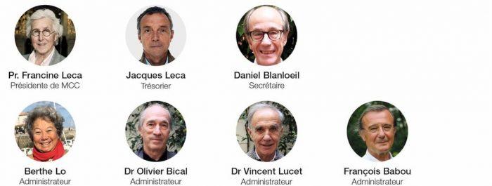 Conseil-Administration-Mecenat-Chirurgie