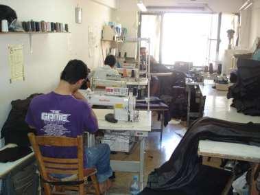 Αδειοδότηση ραφείου - Ομόνοια 2008