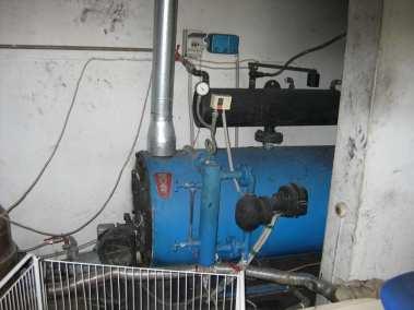 Αδειοδότηση σιδερωτηρίου ρούχων Ψυρρή 2009_6