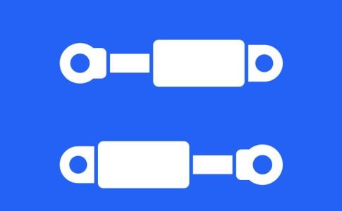 sti-flexible-draw-stiffener
