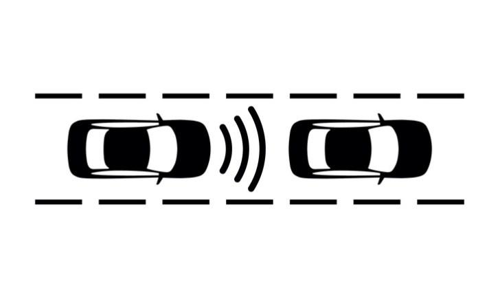 automatic-braking