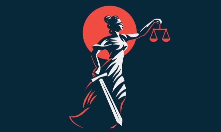 ツイッターでの嫌がらせ対処法【スルースキル】相手の正義は「ただの相手の正義」