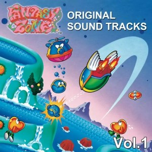 sega soundtracks