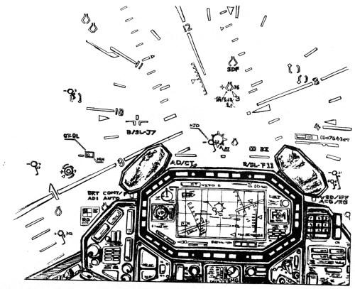 small resolution of vf 1 block 6 valkyrie 3mccs 2 cockpit fighter 5